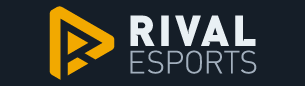 Rival Esports? Where's PRL? Right Here!